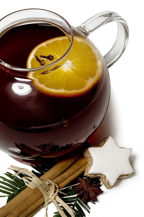 Новогодние рецепты  - Страница 4 2cb0934568a5