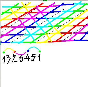 Цвет и его проявления. - Страница 2 3c2883251742