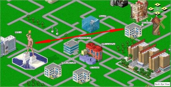 МЫ на карте Интернета! - Страница 18 F9020b4ef14b