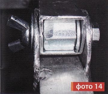 Мото-финки 3b26399fc010