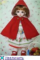 Куклы и сказки - Страница 2 7d12d449c2fat