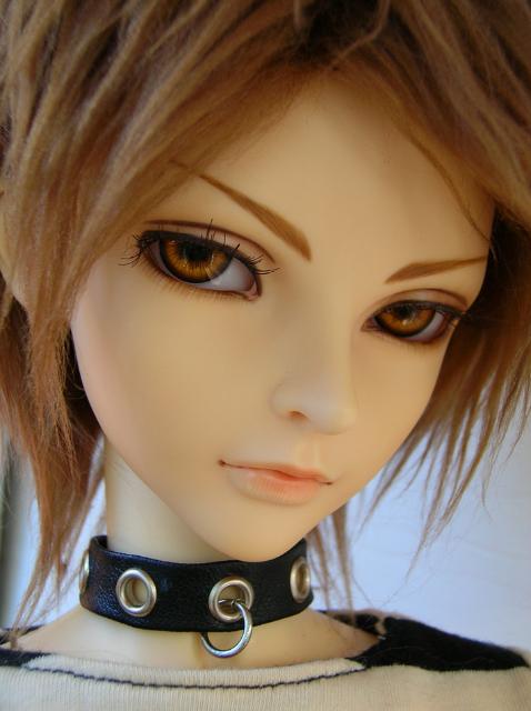 Куклы BJD - Страница 2 E713e4cf6f28