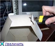 Шкатулки. 9ec52d912838t