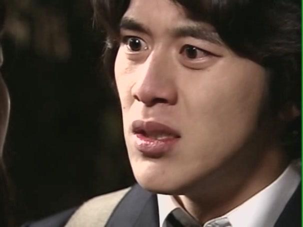 Сериалы корейские - 3 - Страница 6 18ad081ac9c6