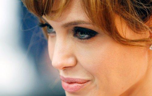Angelina Jolie / ანჯელინა ჯოლი 7d4919ec3c41