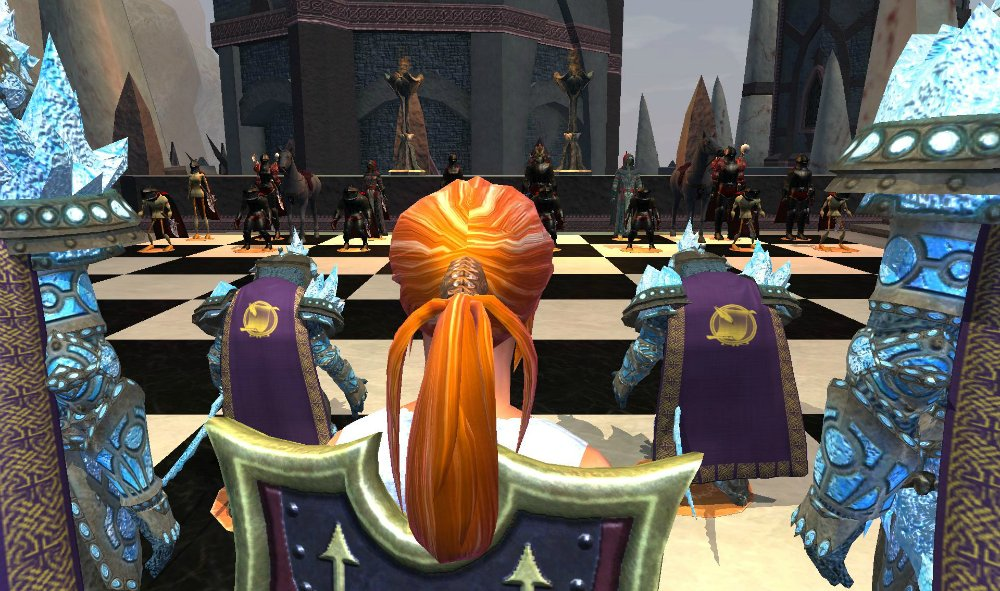 EVERQUEST (MMORG game BLOG) 9d498cd6a693