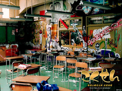 OSTы к японским дорамам и фильмам 82ed738fa8f8