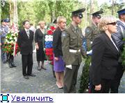 """2 сентября 2011 года в Мемориальном комплексе """"Медное"""" 5b391870e671t"""
