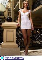 свадебные платья и аксесуары к ним 394f72ab7f3at