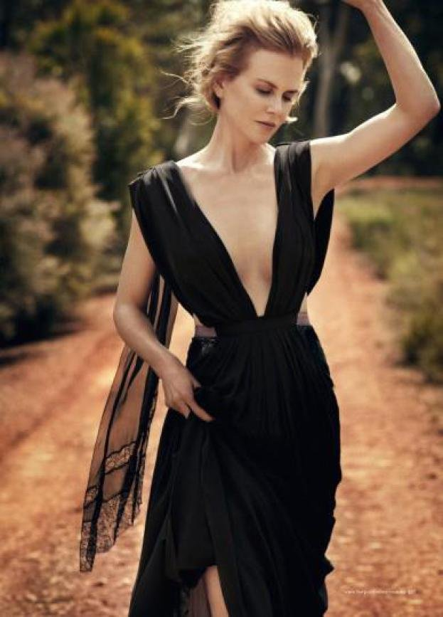 Nicole Kidman - Страница 5 47a410cbb1d8