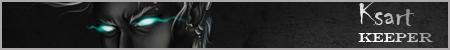 """Рассказ к Альбому Эпидемии """"Эльфийская рукопись"""" ч. 1. 167140ea3596"""