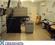 Кинопроекционные аппараты. Ce1341aa7d99t