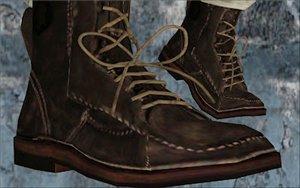 Обувь (мужская) - Страница 3 9806020fe987