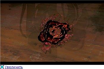 Ходячий замок / Движущийся замок Хаула / Howl's Moving Castle / Howl no Ugoku Shiro / ハウルの動く城 (2004 г. Полнометражный) 6a9c3afcee4bt