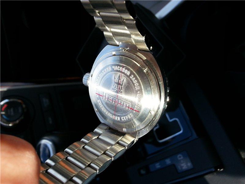 Relojes Rusos - Página 12 4194f8a18696