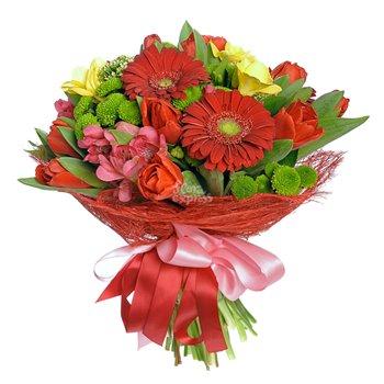 Поздравляем с Днем Рождения Елену ( l1j2xrf) Df83dc4d2e3ct