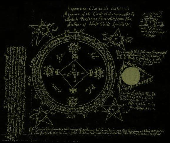 Магический круг 4fb45f28855a