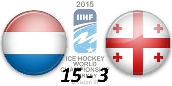 Чемпионат мира по хоккею 2015 1671a99efec6