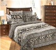 Великолепное постельное белье, подушки, одеяла на любой вкус и бюджет 80184608a800t