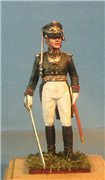 VID soldiers - Napoleonic russian army sets 9bc1c1e399act