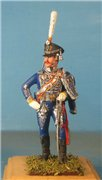 VID soldiers - Napoleonic russian army sets 3e6f8bcd9154t