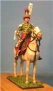 VID soldiers - Napoleonic french army sets - Page 2 1df287fc481et