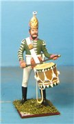 VID soldiers - Napoleonic russian army sets - Page 2 8aa51e57a560t