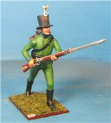 VID soldiers - Napoleonic russian army sets - Page 2 E2e668a387eet