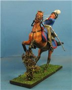 VID soldiers - Napoleonic prussian army sets 973c24e5f7dct