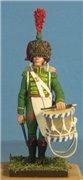 VID soldiers - Napoleonic westphalian troops 29ac8465fca3t