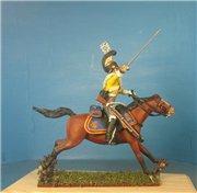 VID soldiers - Napoleonic Saxon army sets 5954c0d3f3bbt