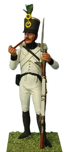 VID soldiers - Napoleonic austrian army sets Ab2279cdb0d0
