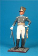 VID soldiers - Napoleonic wurttemberg army sets 31415c13e9a7t
