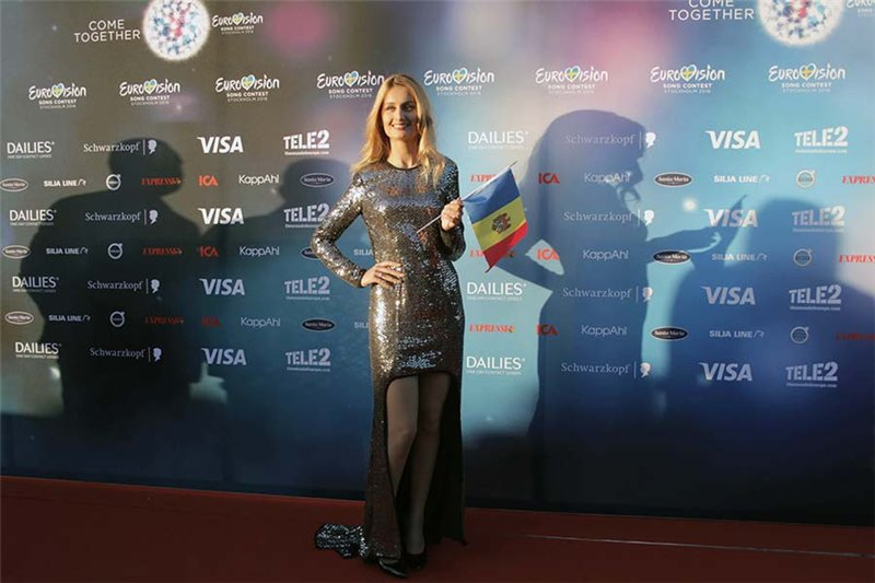 Евровидение 2016 - Страница 4 F6ef90493e37