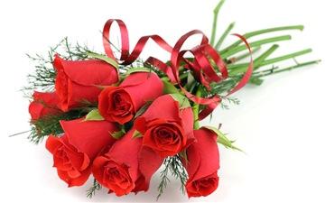 Поздравляем с Днем Рождения Наталью (Наталья Ковалева) 991d566692eet