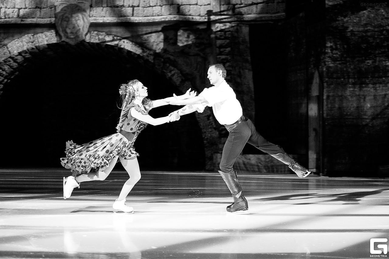 """""""Carmen on ice"""". Краснодар, далее, везде (турне 2016-2017) - Страница 3 E7bb164839a8"""