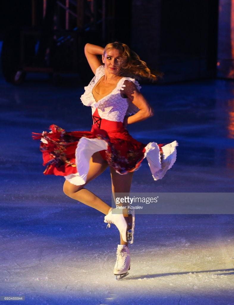 """Carmen on ice"". Краснодар, далее, везде (турне 2016-2017) - Страница 5 E1b5de43b386"