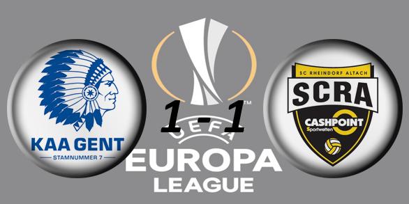 Лига Европы УЕФА 2017/2018 6f6b02b28e65