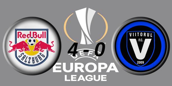 Лига Европы УЕФА 2017/2018 6af52980945f