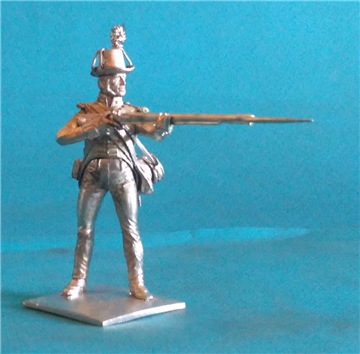VID soldiers - Napoleonic british army sets - Page 2 17692c2253a5t