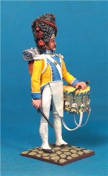 VID soldiers - Napoleonic Saxon army sets 183fcf02dea2t