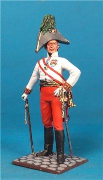 VID soldiers - napoleonic german general staff set 19e8b8bdebf3t