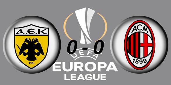 Лига Европы УЕФА 2017/2018 E12783a5b8aa