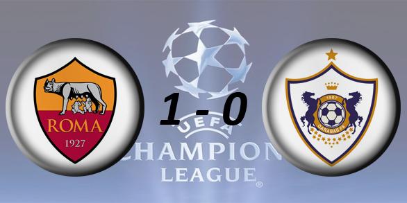 Лига чемпионов УЕФА 2017/2018 - Страница 2 Ab6f3aad3d66