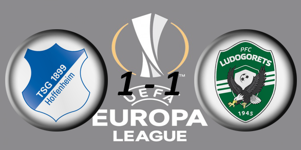 Лига Европы УЕФА 2017/2018 6d38e063894b