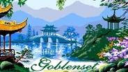 Goblenset  42c96d6b0386