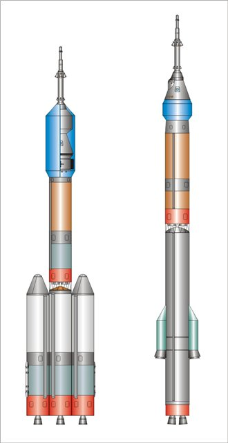 La future fusée russe Rus-M [Abandon] - Page 9 7c6b72c58d4d