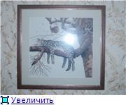 Мое творчество Acee4f14849bt