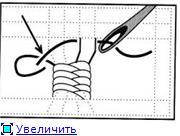 Хардангер урок 7 Ac682fc850c3t