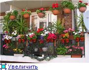 Балконная Идиллия или Драйв 3d5d9a5257bft